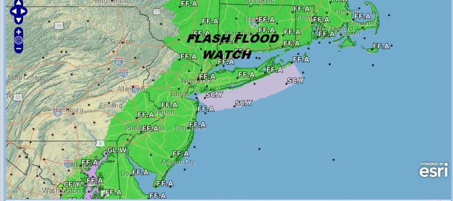 Coastal Virginia Map.Tropical Storm Michael Moving To Coastal Virginia Weather Updates