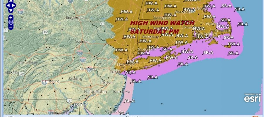 severe weather high wind watch