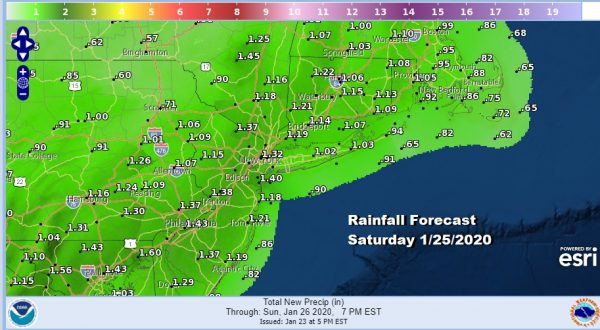 Quiet Weather Night Clouds Not As Cold No Major Storms Ahead Short Range