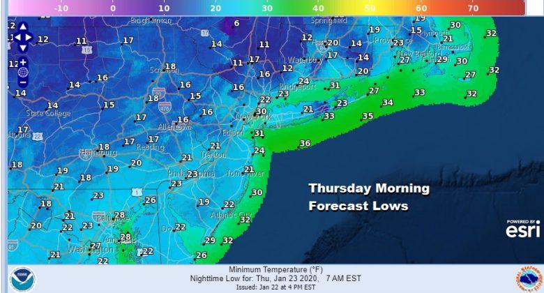Raw Rainy Saturday into Sunday Elevation Snows Interior Northeast