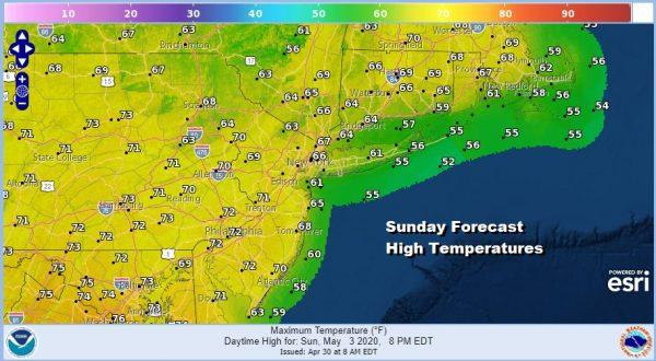 Heavy Rains Flash Flooding Gusty Winds Weather Improves Next Few Days